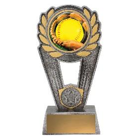 Baseball Trophy PSC751C - Trophy Land