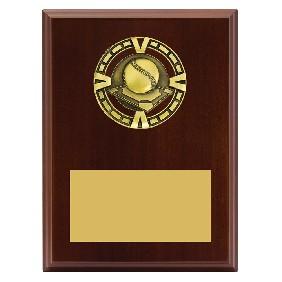 Baseball Trophy PV603 - Trophy Land