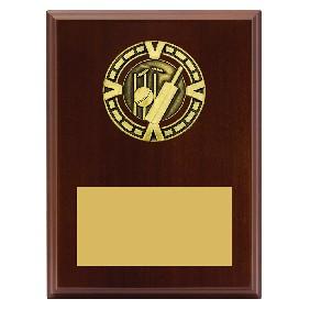 Cricket Trophy PV610 - Trophy Land