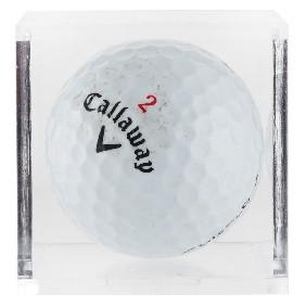 Golf Trophy QB1 - Trophy Land
