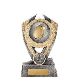 N R L Trophy R18-1302 - Trophy Land