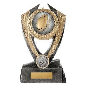 N R L Trophy R18-1303 - Trophy Land