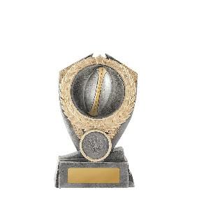 N R L Trophy R18-1304 - Trophy Land