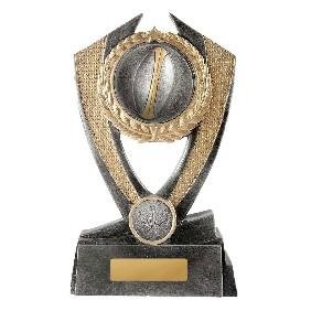 N R L Trophy R18-1306 - Trophy Land