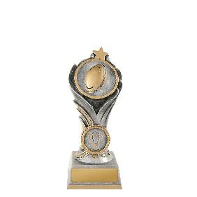 N R L Trophy R18-1307 - Trophy Land