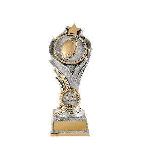 N R L Trophy R18-1308 - Trophy Land