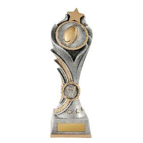 N R L Trophy R18-1309 - Trophy Land