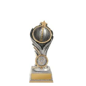 N R L Trophy R18-1310 - Trophy Land