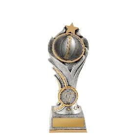 N R L Trophy R18-1311 - Trophy Land