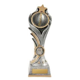N R L Trophy R18-1312 - Trophy Land