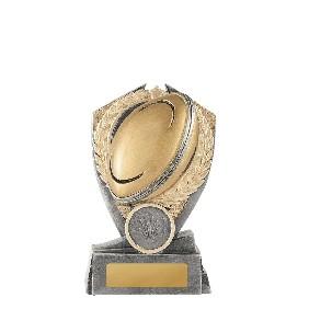 N R L Trophy R18-1401 - Trophy Land