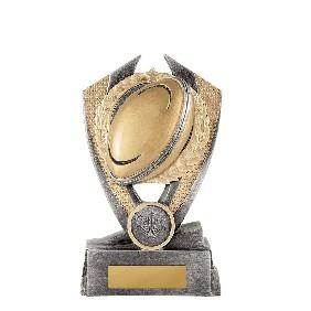 N R L Trophy R18-1402 - Trophy Land