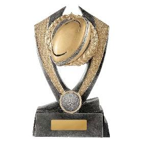 N R L Trophy R18-1403 - Trophy Land