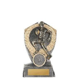 N R L Trophy R18-1404 - Trophy Land