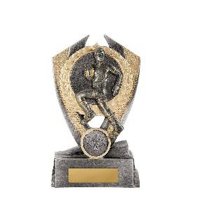 N R L Trophy R18-1405 - Trophy Land