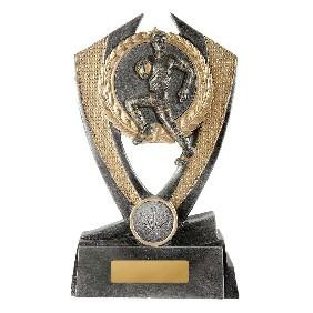 N R L Trophy R18-1406 - Trophy Land