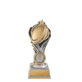 N R L Trophy R18-1407 - Trophy Land