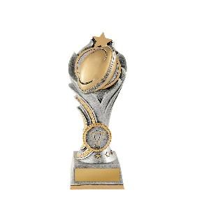 N R L Trophy R18-1408 - Trophy Land