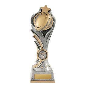 N R L Trophy R18-1409 - Trophy Land