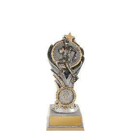 N R L Trophy R18-1410 - Trophy Land