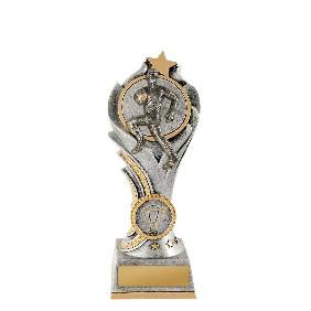 N R L Trophy R18-1411 - Trophy Land