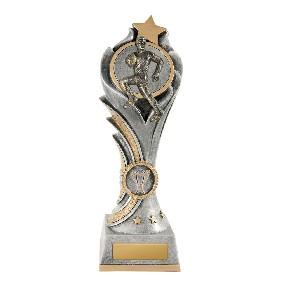 N R L Trophy R18-1412 - Trophy Land
