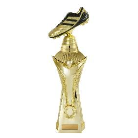 N R L Trophy R18-1507 - Trophy Land