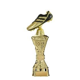 N R L Trophy R18-1511 - Trophy Land