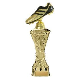 N R L Trophy R18-1512 - Trophy Land