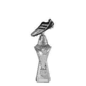 N R L Trophy R18-1514 - Trophy Land