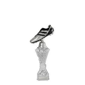 N R L Trophy R18-1518 - Trophy Land