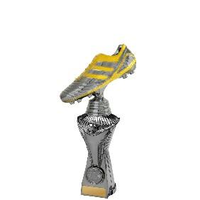 N R L Trophy R18-1523 - Trophy Land