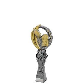 N R L Trophy R18-1719 - Trophy Land