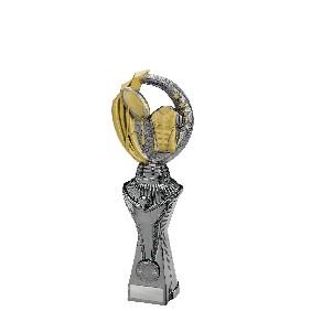 N R L Trophy R18-1720 - Trophy Land