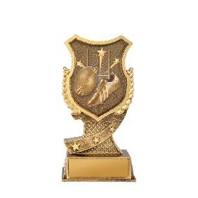 N R L Trophy R21-1601 - Trophy Land