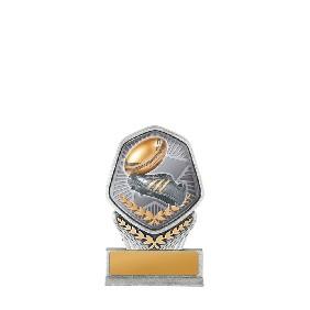 N R L Trophy R21-1603 - Trophy Land