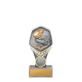 N R L Trophy R21-1604 - Trophy Land
