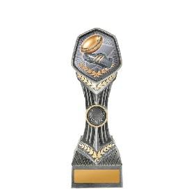 N R L Trophy R21-1606 - Trophy Land