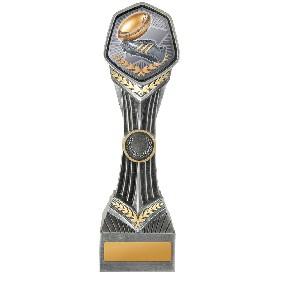 N R L Trophy R21-1607 - Trophy Land