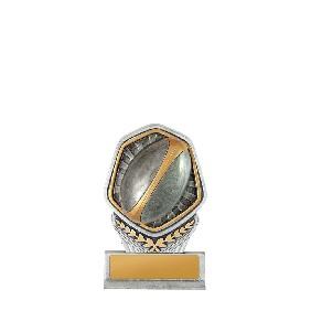 N R L Trophy R21-1701 - Trophy Land