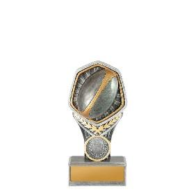 N R L Trophy R21-1702 - Trophy Land