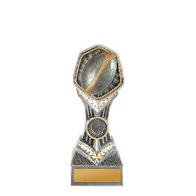 N R L Trophy R21-1703 - Trophy Land