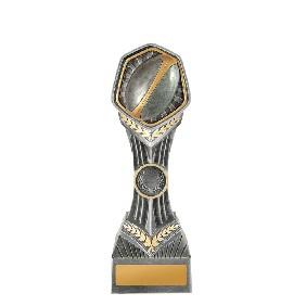 N R L Trophy R21-1704 - Trophy Land