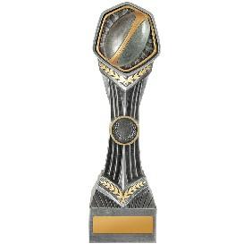 N R L Trophy R21-1705 - Trophy Land
