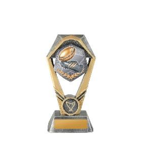 N R L Trophy R21-1706 - Trophy Land