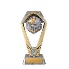 N R L Trophy R21-1707 - Trophy Land