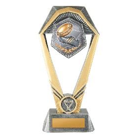 N R L Trophy R21-1708 - Trophy Land
