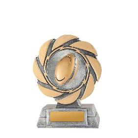 N R L Trophy R21-1709 - Trophy Land