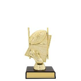 N R L Trophy RL0010 - Trophy Land