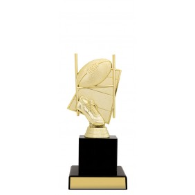 N R L Trophy RL0011 - Trophy Land